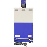 Электрическая вакуумная печь ЭВП 1.1 ПРАКТИК-ПРЕСС