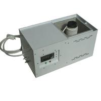 Печь ЛИП-1200-1-2,2 лабораторная индукционная печь