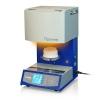Электрическая вакуумная печь ЭВП 1.1 ПРАКТИК